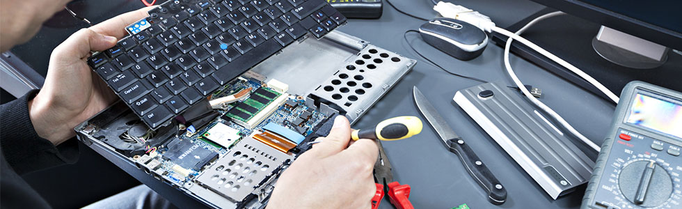 Computer Repair West Palm Beach